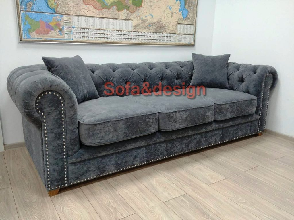 e2f54115b 1280x0 1024x768 - Реплики итальянских диванов