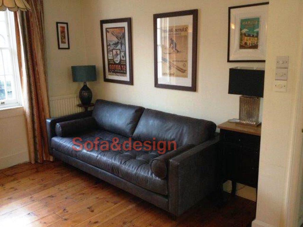 e5f0f1348 1280x0 1024x768 - Реплики итальянских диванов