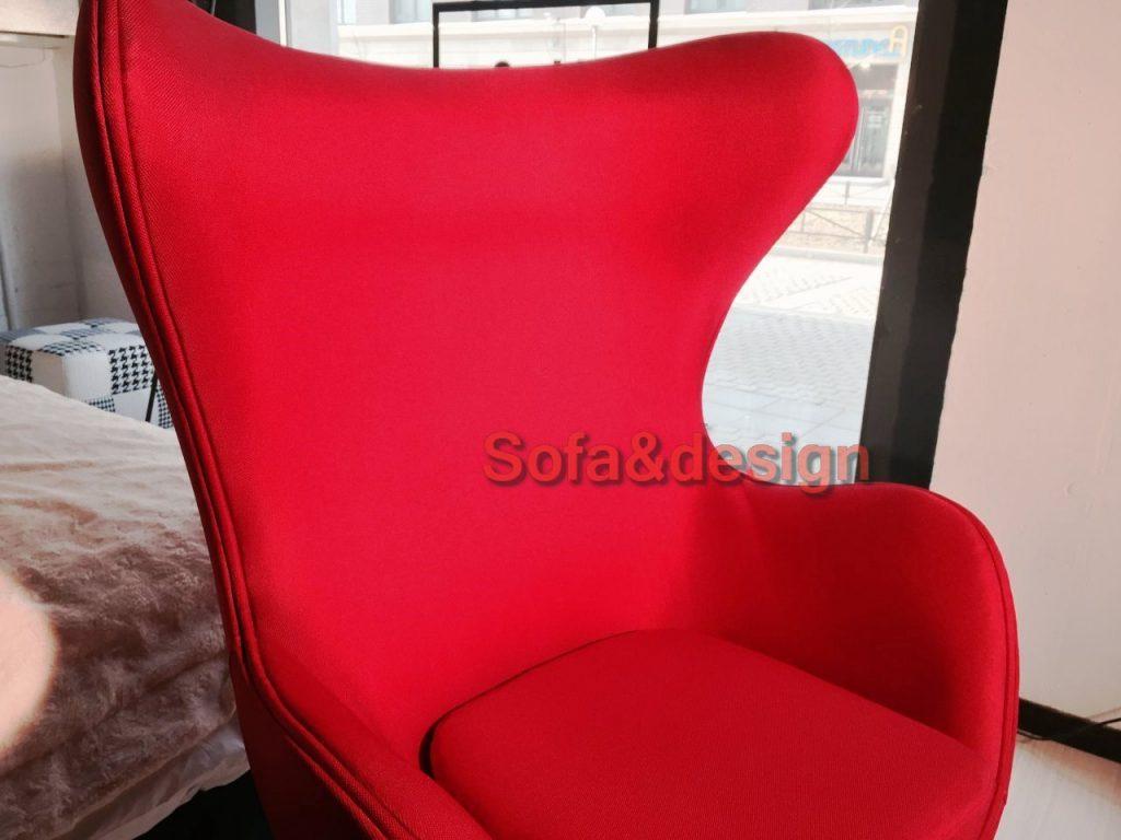 ea11af1b2 1280x0 1024x768 - Индивидуальная мягкая мебель