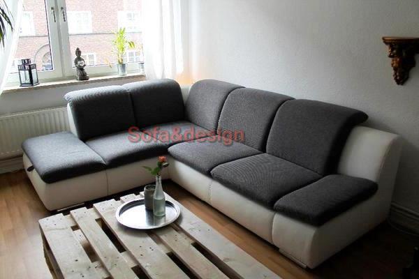 ecksofa l couch foto bild 82549647 - Наши работы