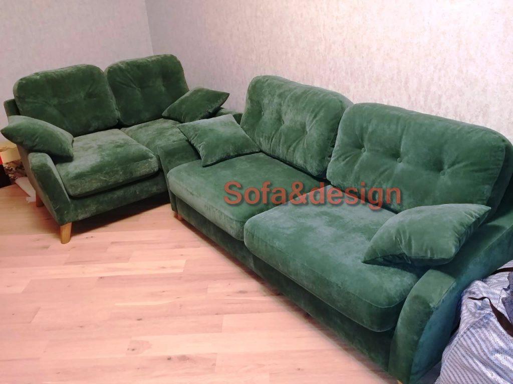fadc63817 1280x0 1024x768 - Зеленый диван на заказ