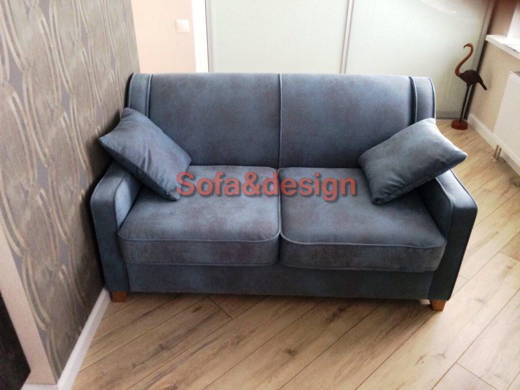 ffa15e0c2 1280x0 1024x768 - Мягкая мебель в стиле Кантри