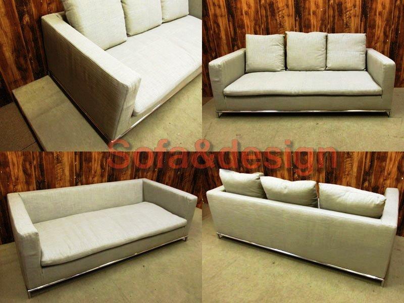 o0810n03 1 - Белый диван на заказ