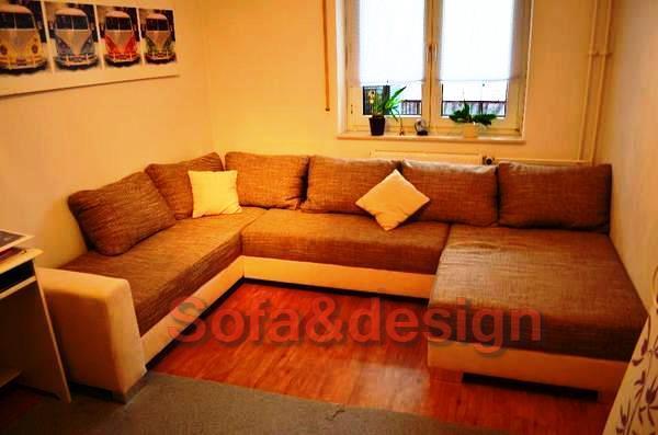 sofa schlaf landschaft foto bild 93430523 - Диваны на Заказ по Фото
