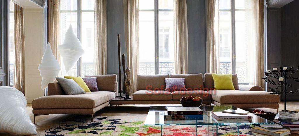 0 ar 276 1463672306 1024x465 - Мягкая Мебель Для Отелей