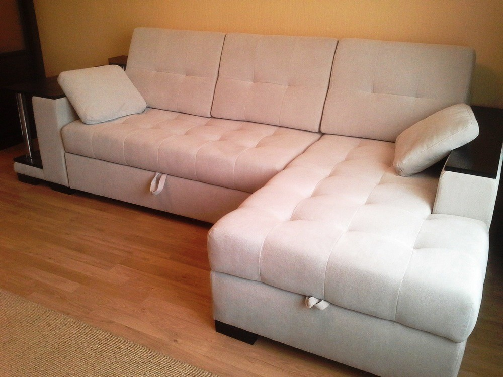 20130710 073500 1 - Перетяжка мягкой мебели