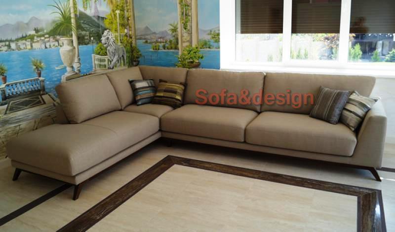 2893 Divan premium klassa Edena 1 resize800 600 4 - Мягкая Мебель Для Отелей
