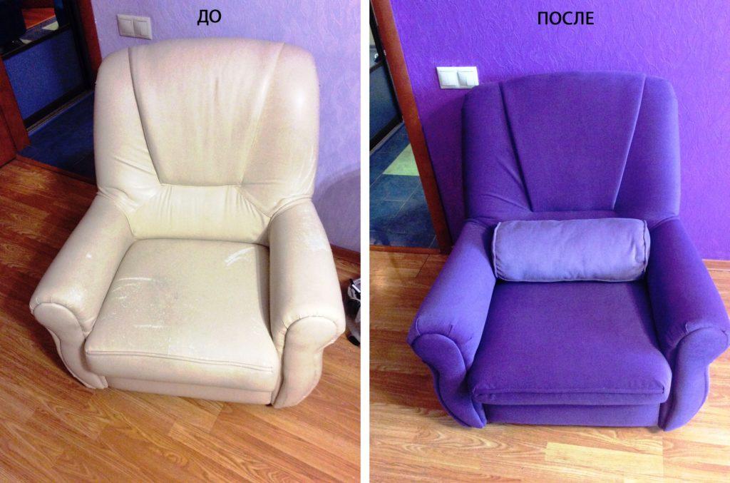 49 1024x677 - Перетяжка мягкой мебели