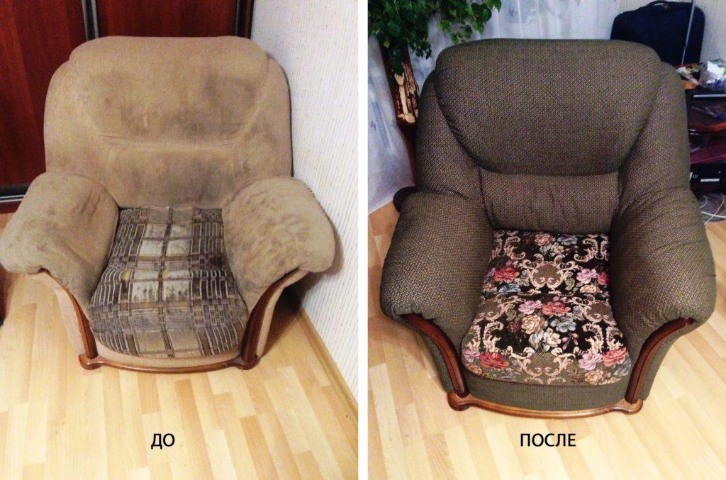 51 1024x677 - Перетяжка мягкой мебели