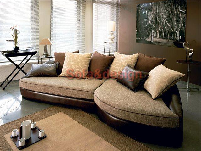54561047 - Мягкая Мебель Для Отелей