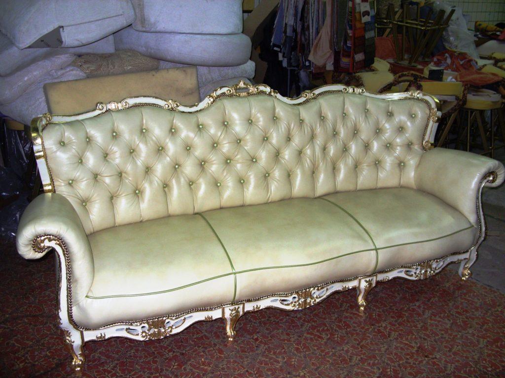 75476kg 1024x768 - Перетяжка мягкой мебели
