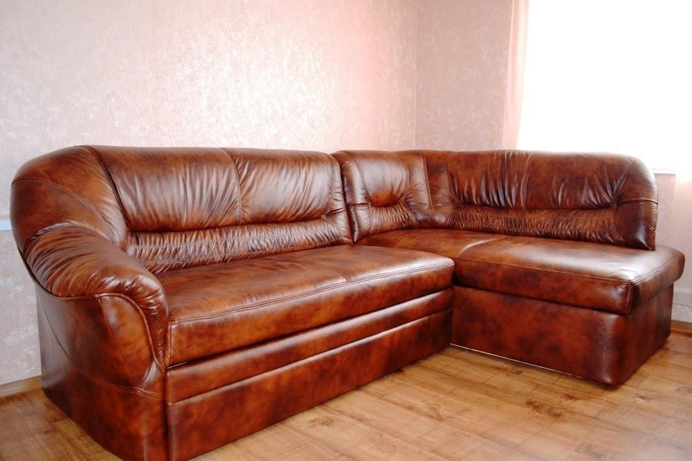 DSC 0344 1 1 - Перетяжка мягкой мебели