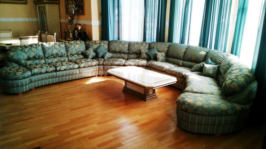 DSC 0378 1 1024x575 - Мягкая Мебель Для Отелей
