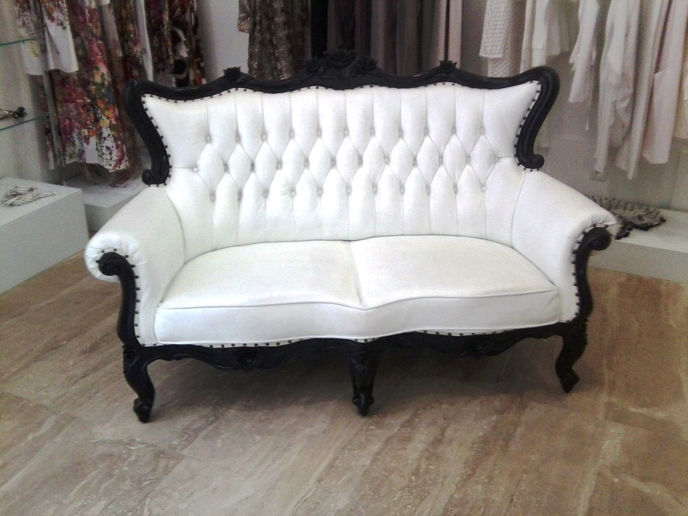 Foto0063 - Белый диван на заказ