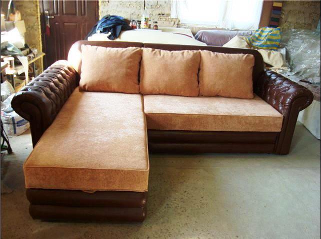 f20150 3 - Перетяжка мягкой мебели