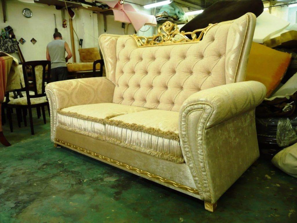full4 1024x768 - Перетяжка мягкой мебели