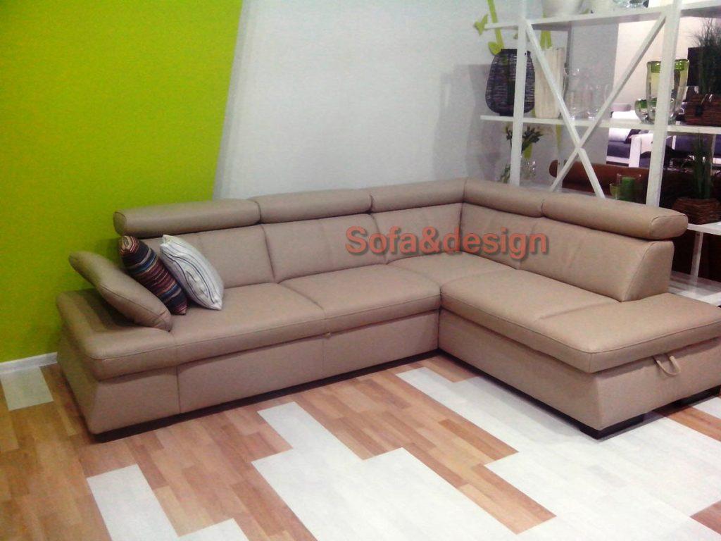 gala malpensa enl 1024x768 - Угловой модульный диван