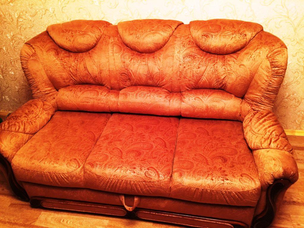image 05 05 16 09 06 3 1024x768 - Перетяжка мягкой мебели