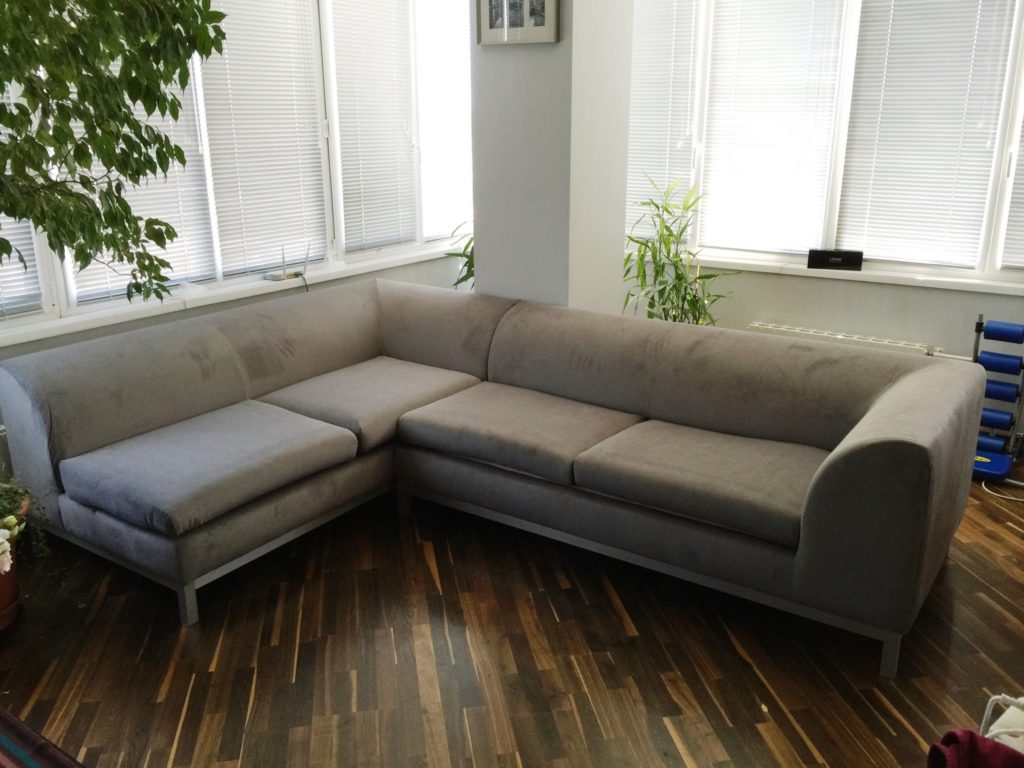 image 09 06 16 10 26 14 1 1024x768 - Серый диван на заказ