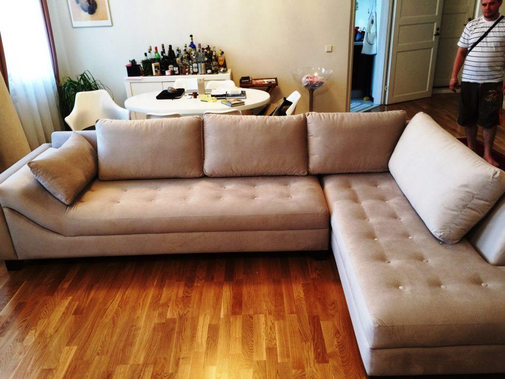 image 09 06 16 10 26 15 1 1024x768 - Перетяжка мягкой мебели