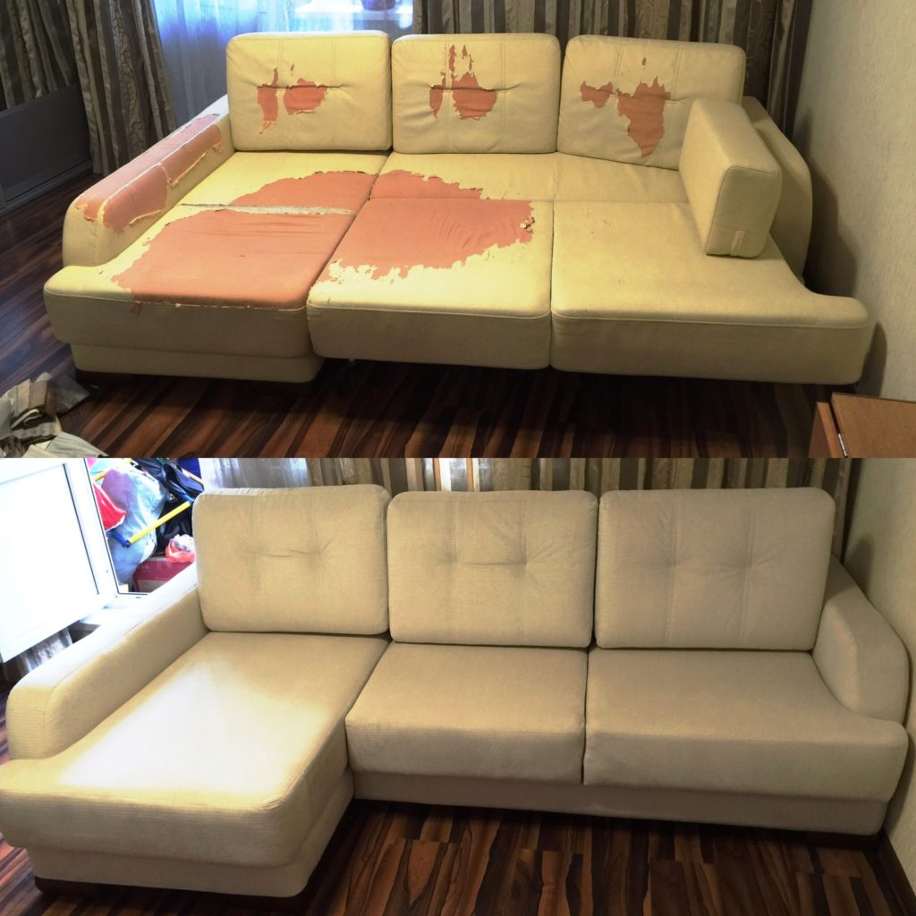 image 26 08 16 11 02 31 1024x1024 - Перетяжка мягкой мебели