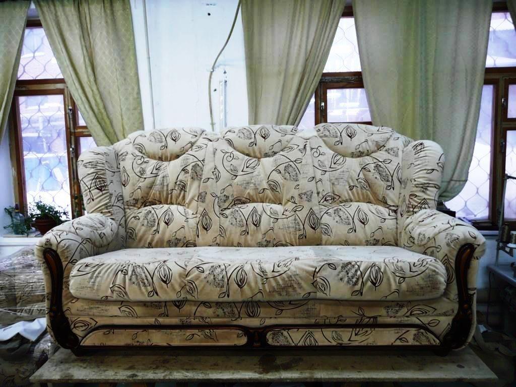 obiv 1024x768 - Перетяжка мягкой мебели