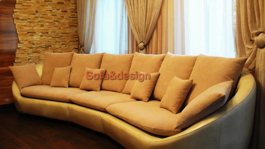 2014 09 17 07 16 31 e1421738428986 1024x577 - Радиусный диван под заказ