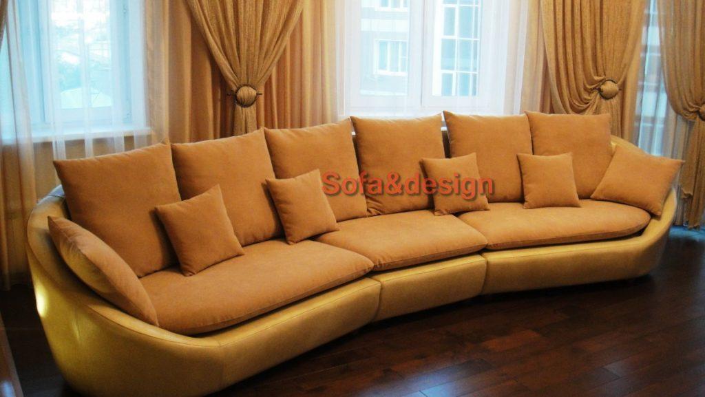 2014 09 17 07 16 46 e1421738454879 1024x577 - Радиусный диван под заказ