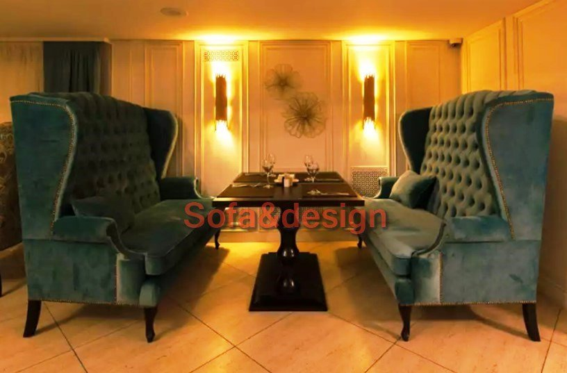 Screenshot 3 1 - Мягкая Мебель Для Отелей