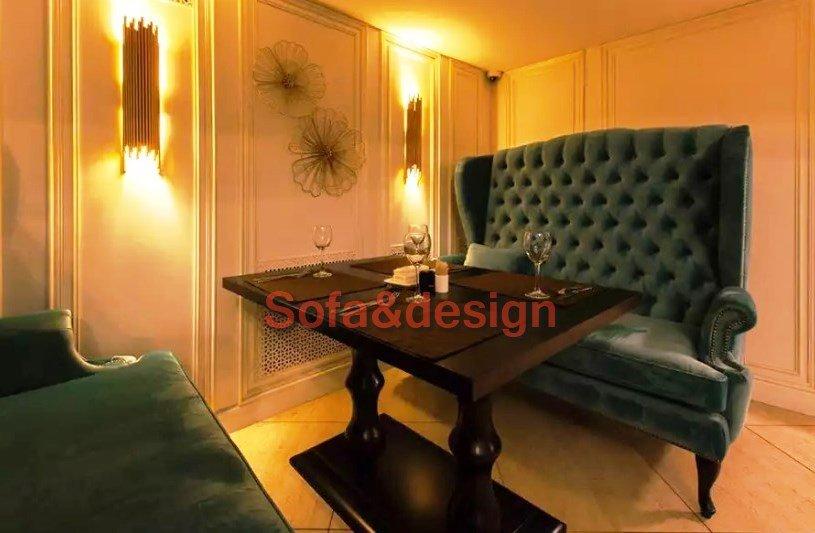 Screenshot 4 1 - Мягкая Мебель Для Отелей