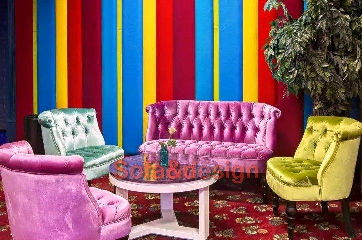 Screenshot 6 1 - Мягкая Мебель Для Отелей