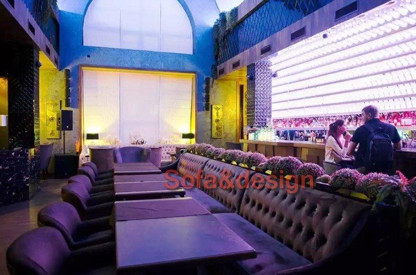 Screenshot 7 - Мягкая мебель для клубов