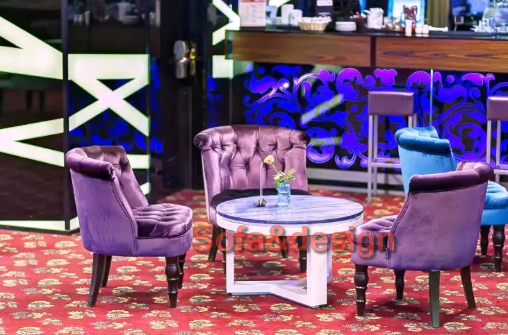 Screenshot 9 1 - Фиолетовый диван на заказ