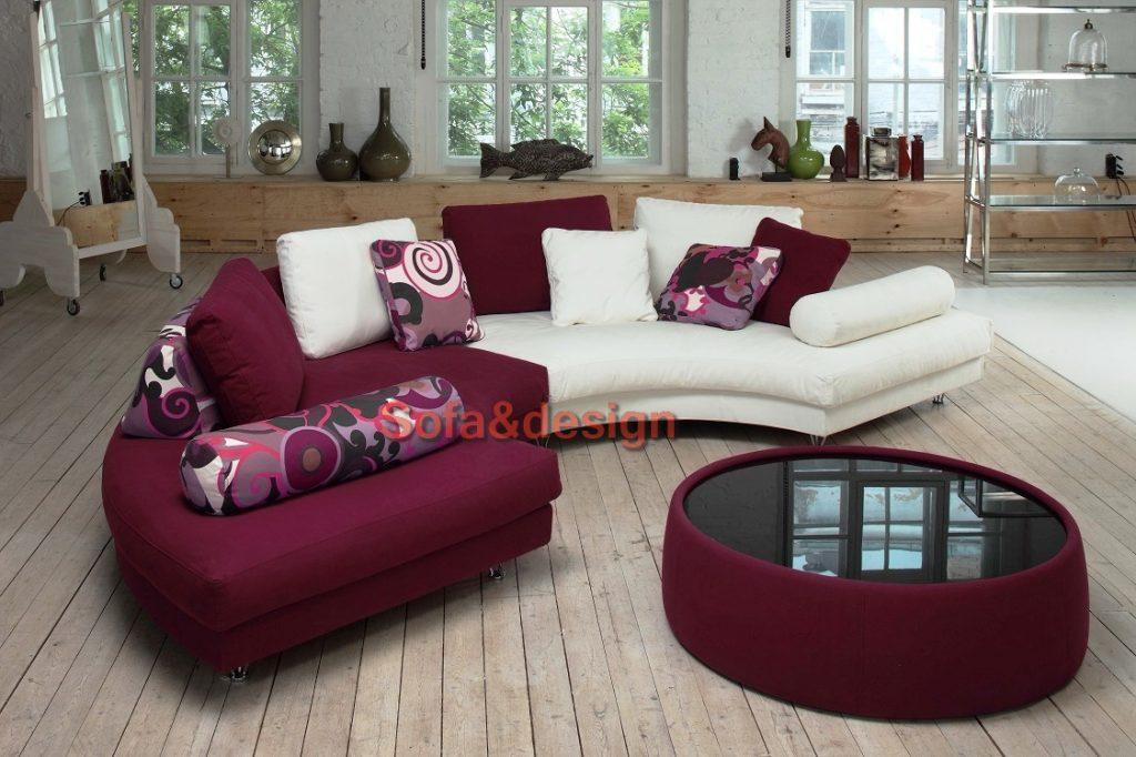 rimmini20 1024x682 - Фиолетовый диван на заказ