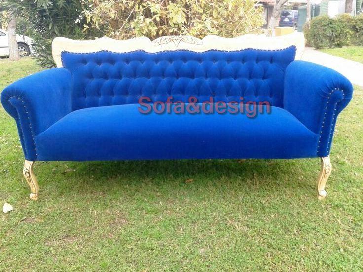 066e7f43dea93edbd976a791493bbc59 facebook com federal - Мягкая мебель в стиле Рококо