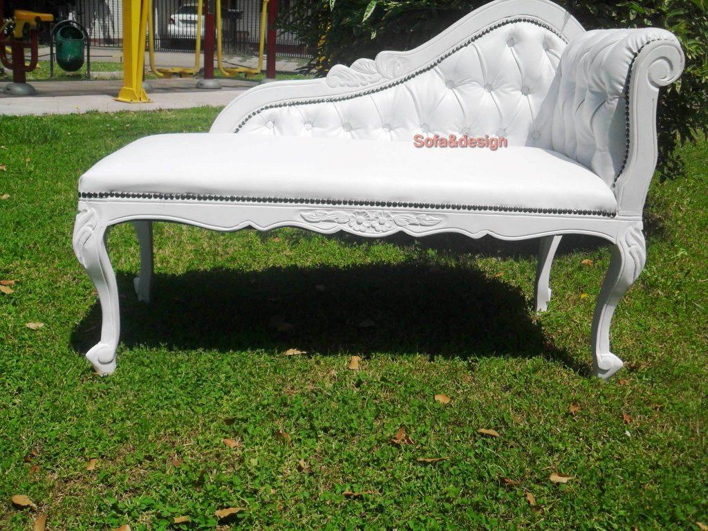 07b87cfba811b99ebea6e658f0c7c616 1024x768 - Мягкая мебель в стиле Рококо