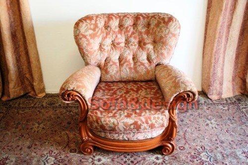 170912155313 MG 9846 - Мягкая мебель в стиле Барокко