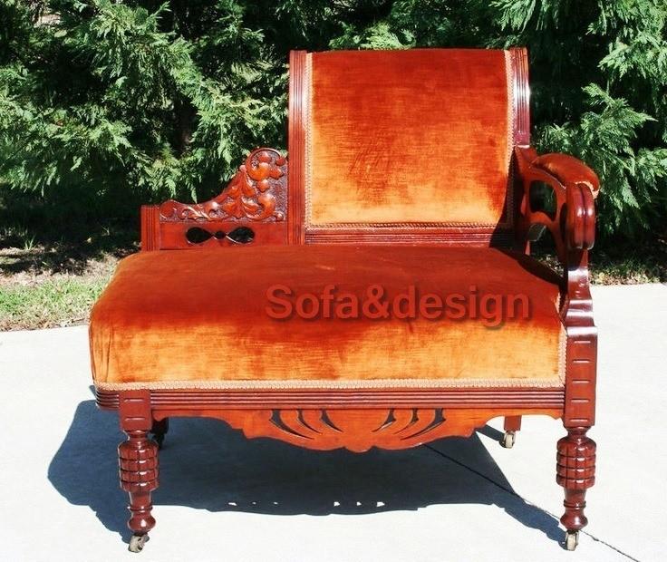 5f77a4723bd5ef4101a72d6893ae7ad6 chair upholstery elan - Мягкая мебель в стиле Ренессанс