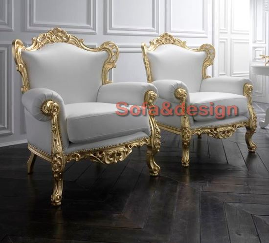 60ef463e12ff16af03c5654f61abade9 victorian couch modern baroque - Белый диван на заказ