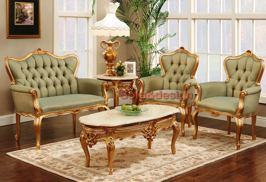 770 1200px web 1024x701 - Мягкая мебель в стиле Рококо