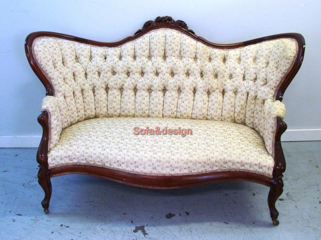 7a60aac1fa6678dcb5a95ce6fb330236 1024x768 - Мягкая мебель в стиле Рококо