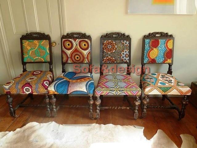 7e4b89cb9888f2c6cad5e4667a79b4fe - Мягкая мебель в стиле Барокко