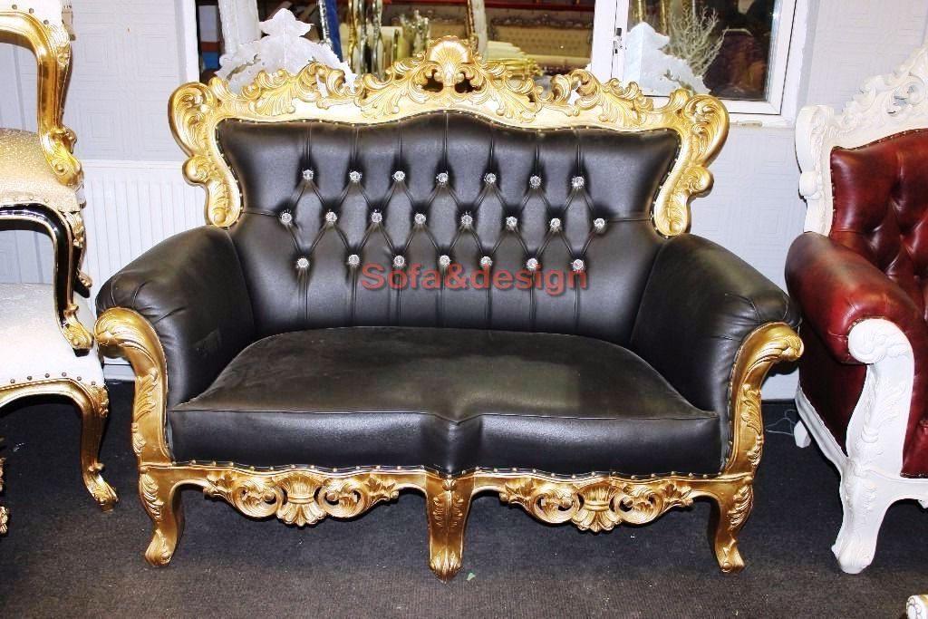 86 1024x683 - Мягкая мебель в стиле Барокко