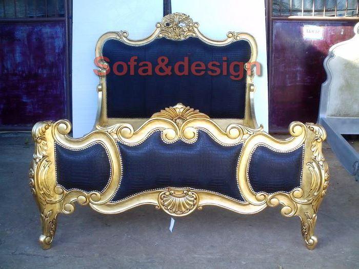 893ecda2c018a465d0dfb4d2b763d222 modern baroque baroque decor - Мягкая мебель в стиле Барокко