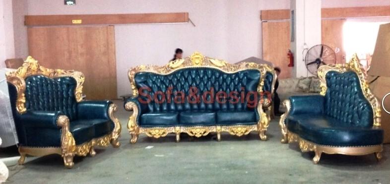 HTB1nW46HFXXXXXpXXXXq6xXFXXXv - Мягкая мебель в стиле Рококо