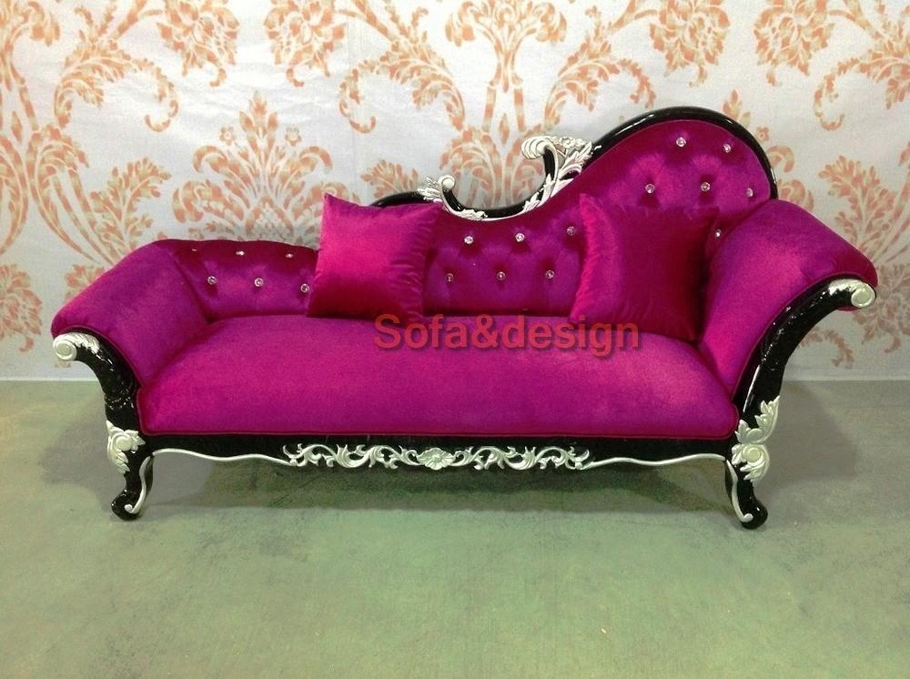 HTB1wDIiGFXXXXcDXXXXq6xXFXXX1 - Индивидуальная мягкая мебель