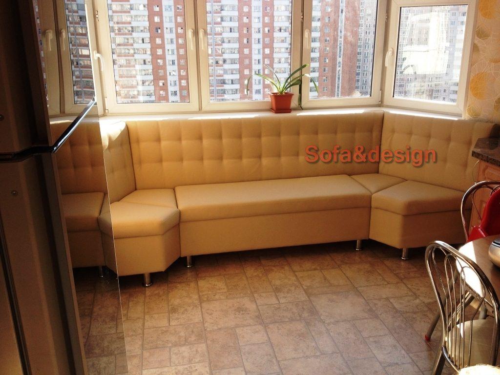 IMG 0058 enl 1024x768 - Угловой модульный диван