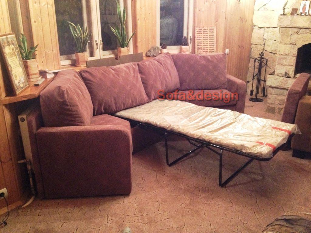 IMG 1355 enl 1024x768 - Угловой модульный диван