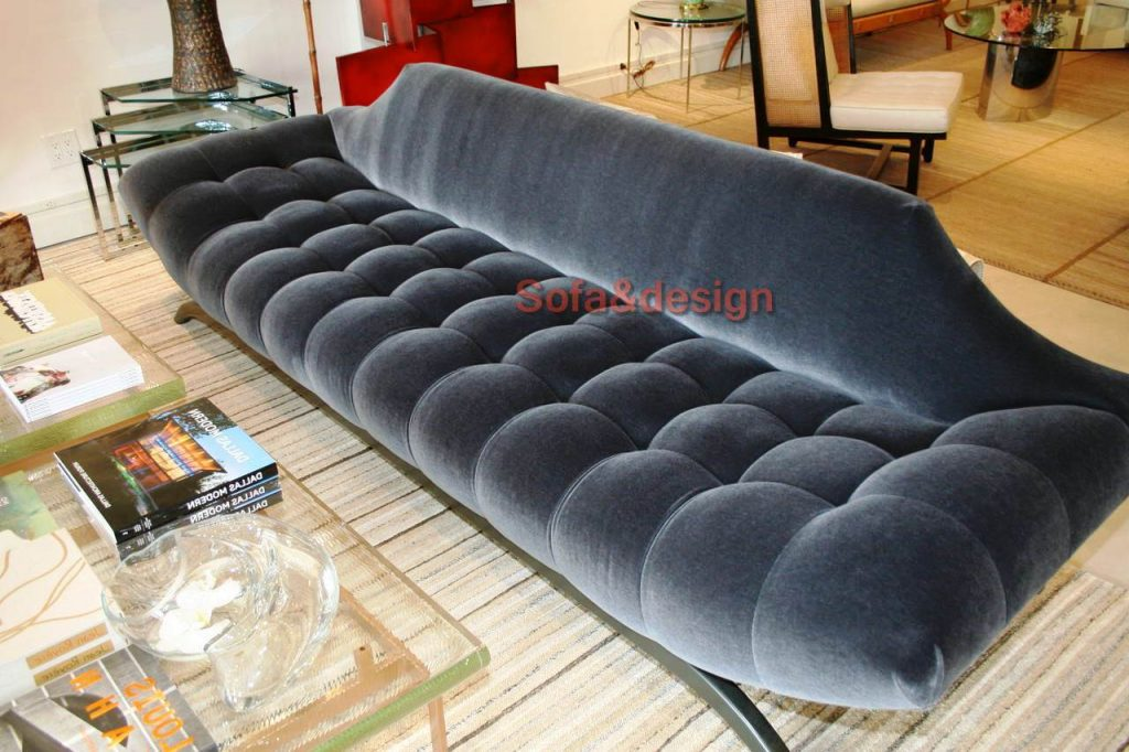 IMG 4840 l 1024x682 - Нестандартный диван на заказ
