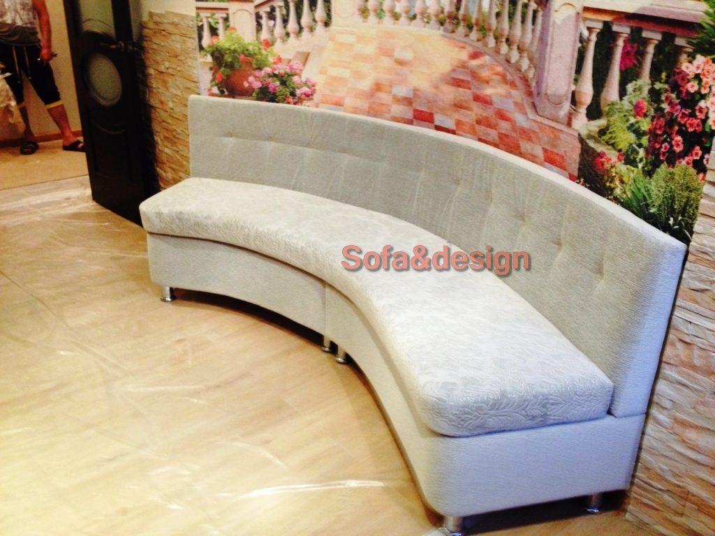 IMG 8225 enl 1024x768 - Мягкая мебель в стиле Кантри